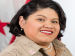 Jackie Reyes, OLA Director